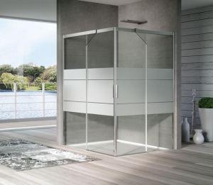 Как правильно выбрать душевую кабину для ванной?