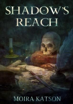 Shadow's reach