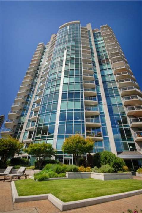 One-Pacific-Tower-Exterior-