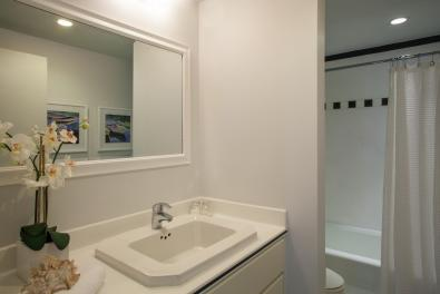 2125_1st_ave-2601-17-m