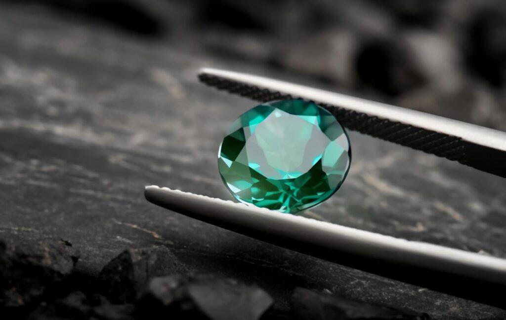 pietra verdi binario