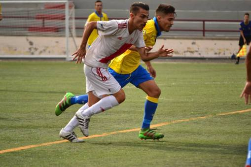 Profesional Fútbol