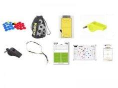 complementos-entrenador-de-futbol