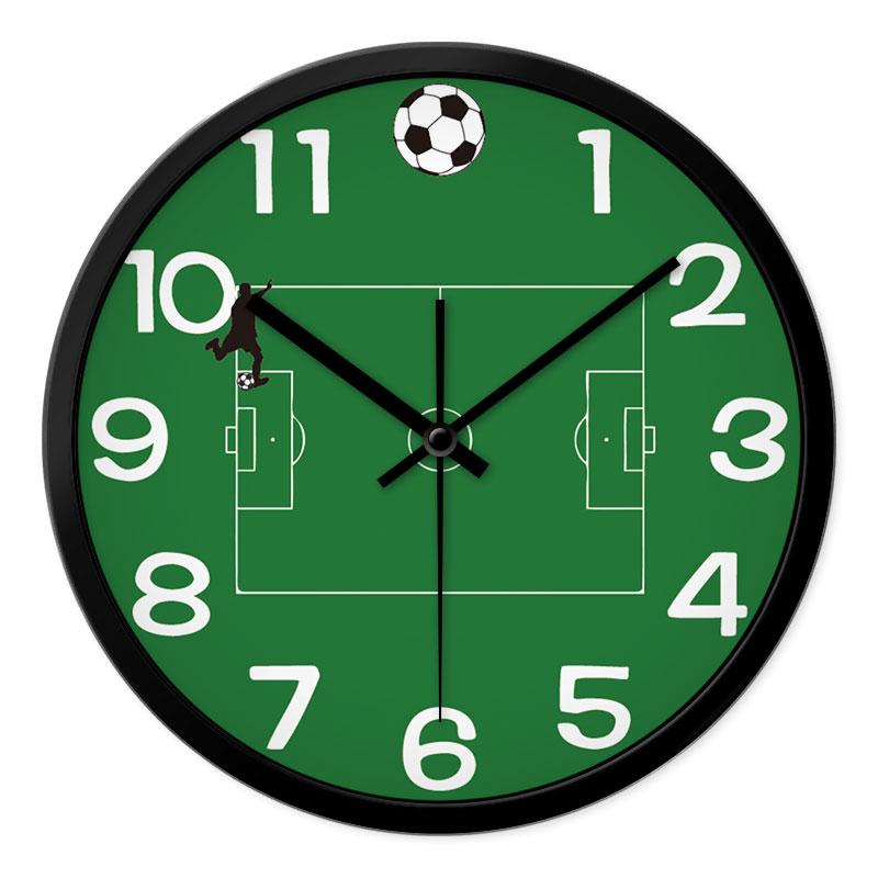¿cuánto dura un partido de fútbol?