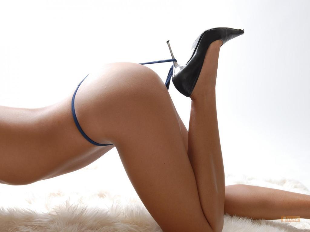 Što možeš dobiti od analnog seksa