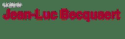 Le site de Jean-Luc Becquaert – 18 mai 2016 – JC Grumberg à Moissac