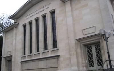 Au Luxembourg, la communauté juive retrouve sa mémoire