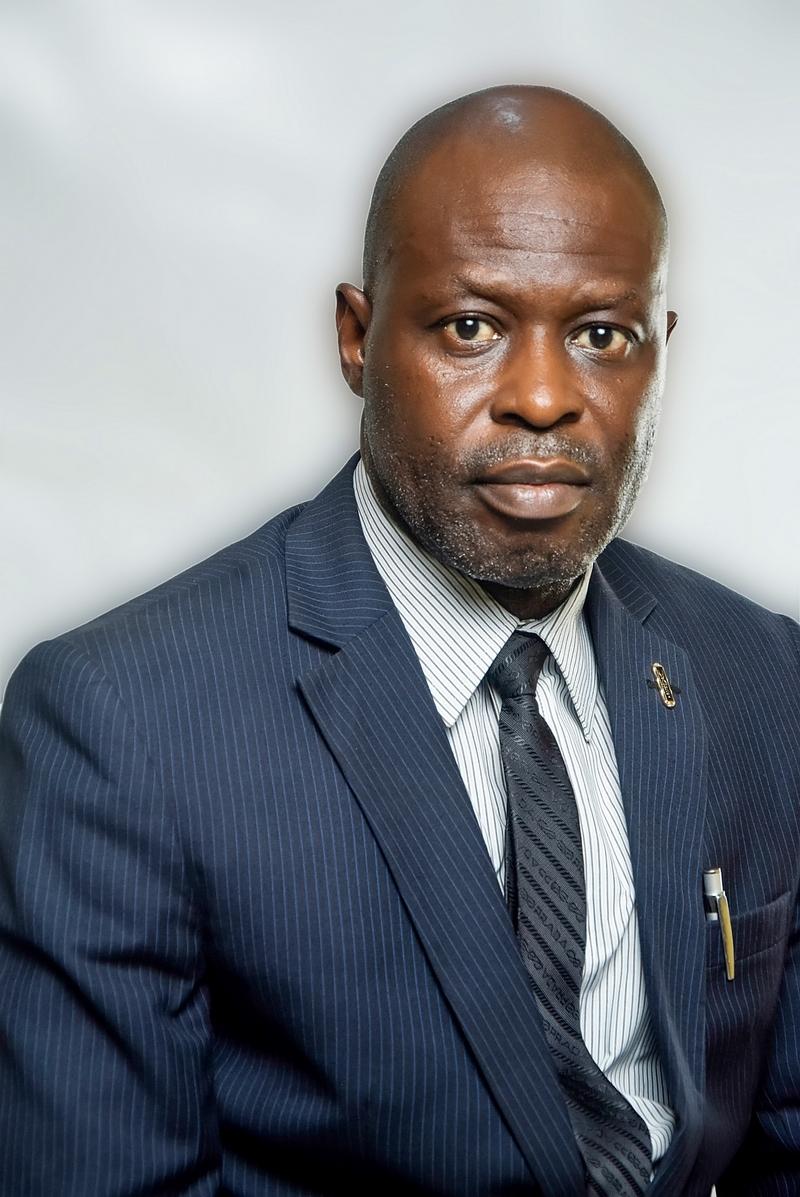 Kolawole Babalola Ado Ekiti Chief Magistrates Court Prosecutor