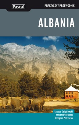 albania_PP_okl_zewn.indd