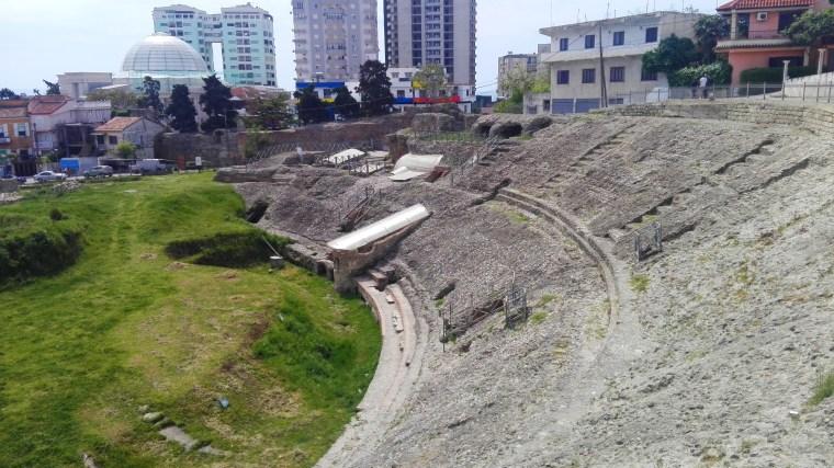 amfiteatr1