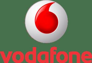 Vodafone_Albania.svg
