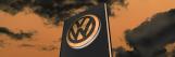 Volkswagen - VW