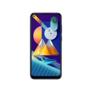 "Samsung Galaxy M11 3GB 32GB 5000mAh 6.4"" 13MP Triple Camera,"