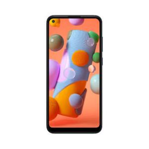 "Samsung Galaxy A31 Smart Phone 4GB /128GB/48.0 MP/5000mAH/6.4""FHD"