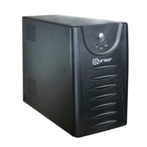 Cursor AP-1500VA Active Pro UPS