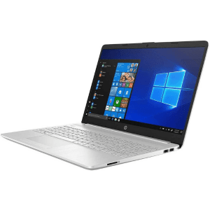 HP 15t-dw200 (8VX87AV) (Brand New) Core i5-1035G1 8GB1TB No DVD Rw 15.6″ Touch BTWiFiCamWin.10