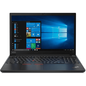 Lenovo ThinkBook E15-IML Core i7-10510U
