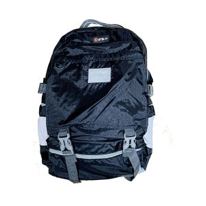 CURSOR Backpack B7638 BKBUGE