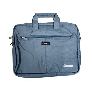 CURSOR Laptop bag M7177G R Grey