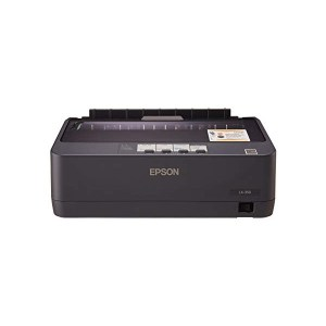 Epson Lx 350 Dotmax high yield Dotmatrix Printers 1