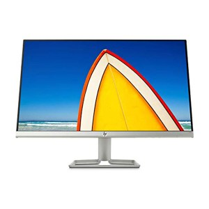 HP 24f Display 2