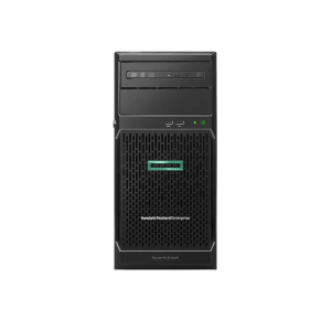 HP ProLiant ML30 Gen 10 8GB 1TB Server