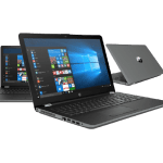 Laptop Deals in Tanzania