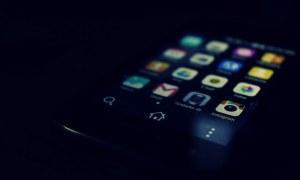 Njia rahisi ya kufanya factory/hard reset katika simu ya Android