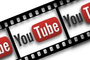Jinsi ya kudownload video youtube