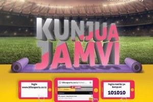Jinsi ya kucheza biko sports