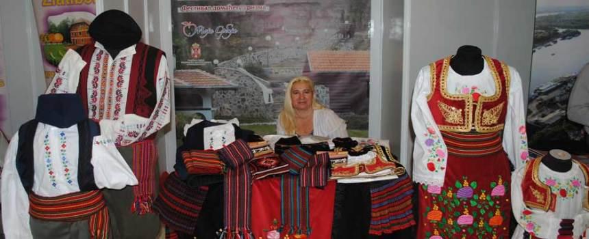 Pokreni se upoznaj Srbiju