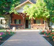 MELENCI – Banja Rusanda