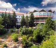 SOKOBANJA – Specijalna bolnica za rehabilitaciju Banjica