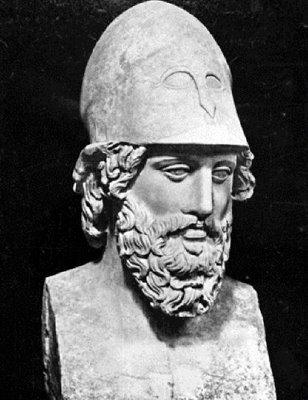 Themistocles