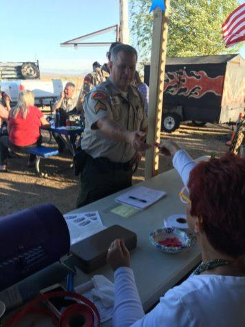 Mojave Elks First Responders Dinner 2019-15