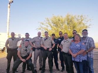 Mojave Elks First Responders Dinner 2019-3