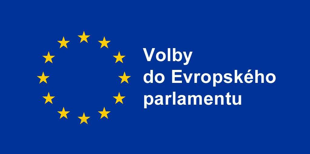 Eurovolby
