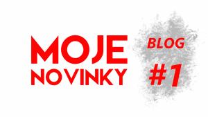 Úvodní slovo pro blog :) (tvorba webu, osobní rozvoj a zpětná vazba)