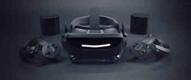 Jak se VR Headsety rozlišují a jaké jsou nejlepší?