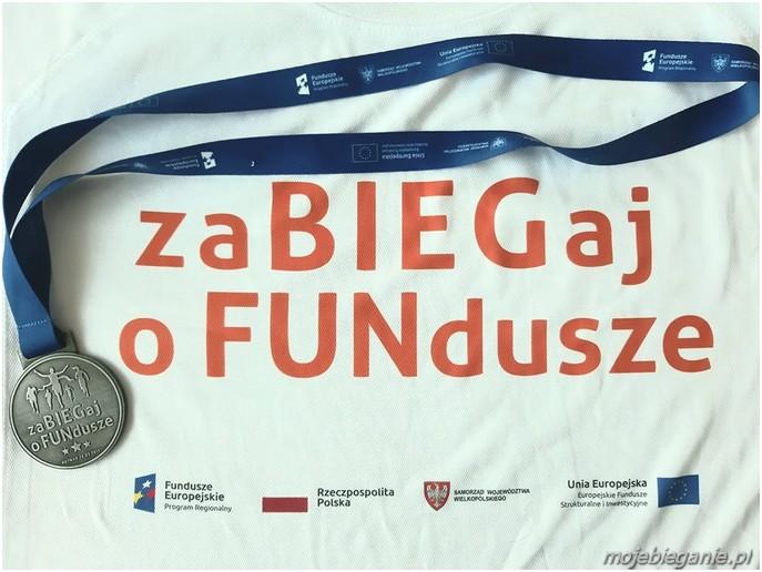 zaBiegajFundusze2019