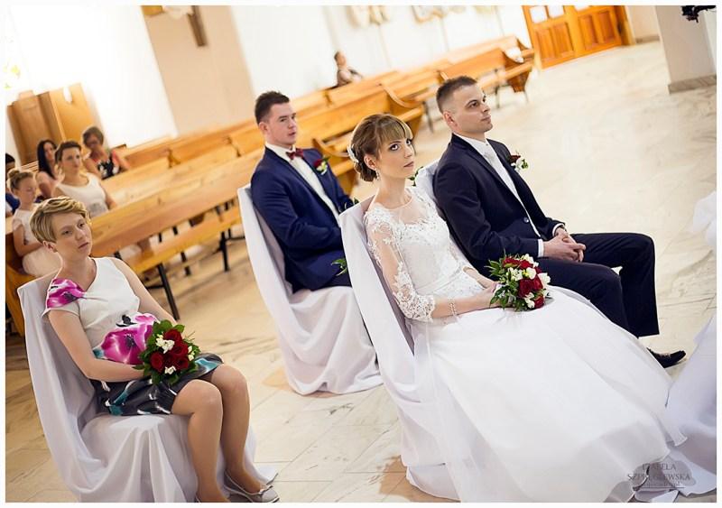 Ceremonie - 113A0084 1 800x563