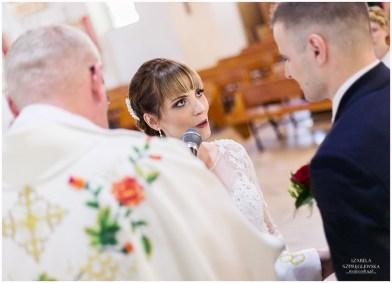 Ceremonie - 113A0127 2