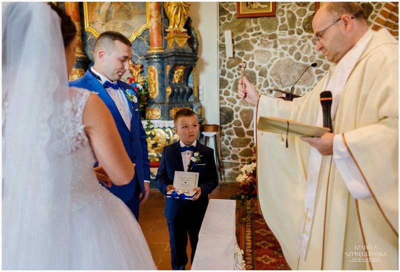 Ceremonie - 113A0717 1 800x544