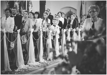 Ceremonie - 113A2582 1