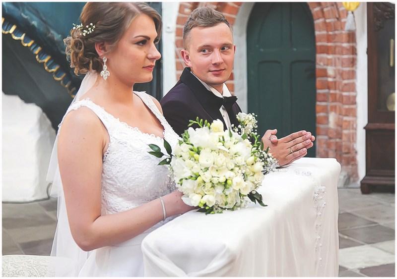 Ceremonie - 113A2588 1 800x563
