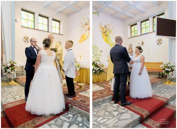 Ceremonie - 113A8038 1