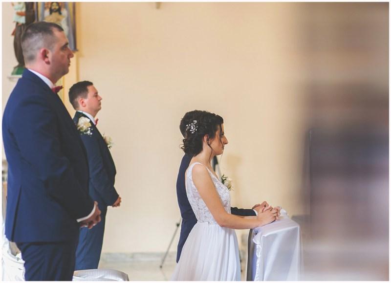 Ceremonie - 113A9592 1 800x579