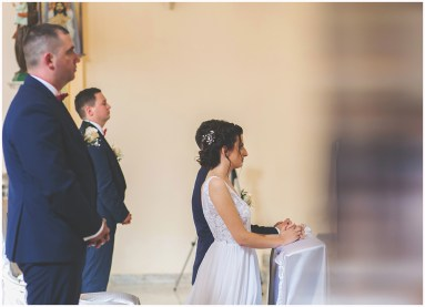 Ceremonie - 113A9592 1