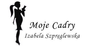 Moje Cadry