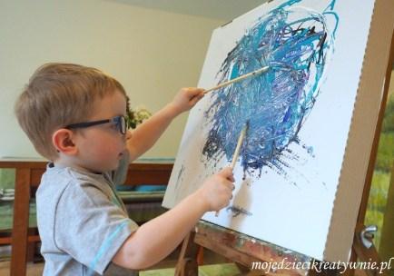 kreatywne zabawy dla dzieci (1)